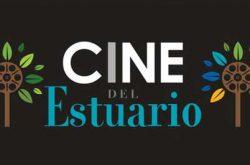 Cine del Estuario en la Laguna del Condado