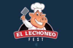 El Lechoneo Fest en Dorado