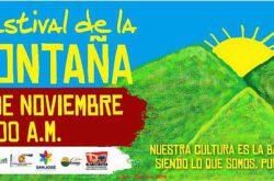 Festival de la Montaña en Aibonito 2016