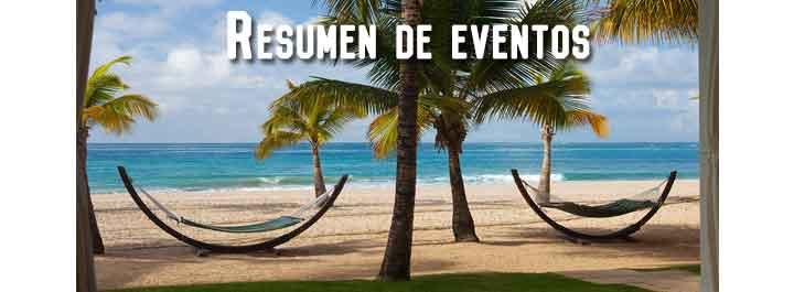 Calendario De Eventos Y Actividades En Puerto Rico Miagendaprcom