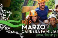 Toro Verde Family Challenge 2017