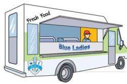 Academia San José Food Truck and Music Fest