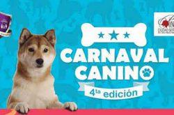 Carnaval Canino Playa de Ponce 2017