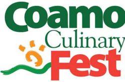 Coamo Culinary Fest 2017