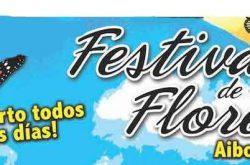 49no Festival De Las Flores de Aibonito 2017