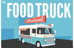 Caparra Country Club Food Truck Festival 2017