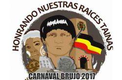 Carnaval Brujo de Guayama 2017