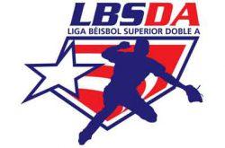 Itinerario Liga Béisbol Superior Doble A 2017