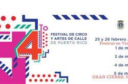 Mini Gira Circo Fest 2017