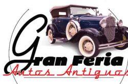 XXIV Gran Feria de Autos Antiguos de Puerto Rico 2017