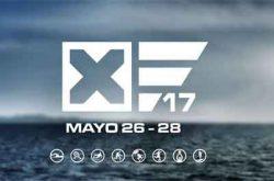 Xplora Fest 2017 en Isla Verde