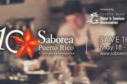 10mo Saborea Puerto Rico 2017