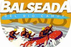 23ra Balseada del Rio Camuy 2017