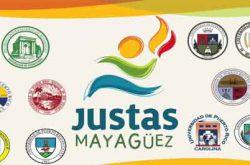 Calendario de las Justas LAI en Mayaguez 2017
