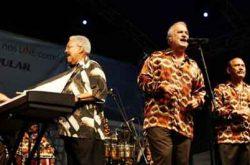 El Gran Combo celebrará concierto del 55 aniversario