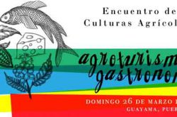 Encuentro de Culturas Agrícolas 2017