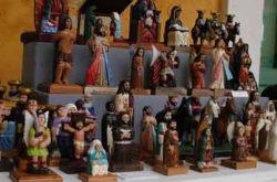 Feria de Artesanías de Ponce y Muestra de Arte 2017