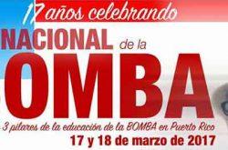 Festival y Día Nacional de la Bomba 2017