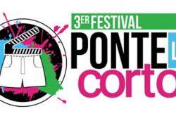 3er Festival Ponte Los Cortos 2017