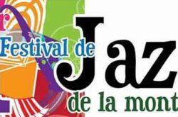 Festival de Jazz de la Montaña en Cidra 2017