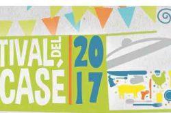 Festival del Fricasé 2017 en Naranjito