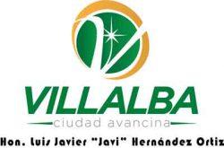 Fiestas Centenarias de Villalba 2017