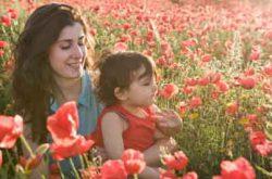 Compendio de los Homenajes a las Madres 2017