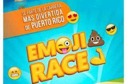 Emoji Fun Race 5k 2017