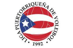 Juegos Liga Puertorriqueña de Voleibol Superior 2017