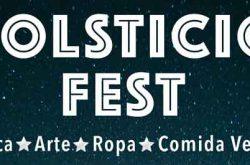 Solsticio Fest 2017 en Ponce