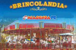 Brincolandia 2017 en Caguas