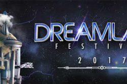 Dreamland Festival 2017 en San Juan