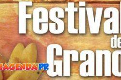 Festival del Grano 2017 en Humacao