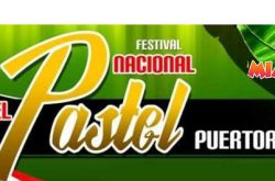 Festival del Pastel Puertorriqueño 2017