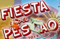 Fiesta del Pescao 2017 en Cabo Rojo