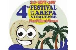 Festival de la Arepa Viequense 2017
