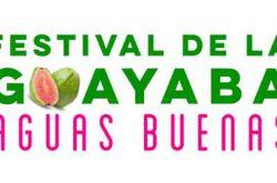 Festival de la Guayaba 2017