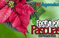 Festival De Pascuas de Puerto Rico 2017