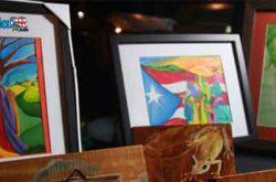 Noches de Galería en Moca