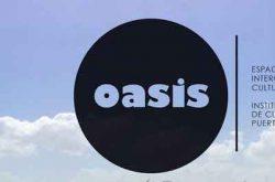 Oasis: Espacio de Encuentro Cultural