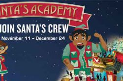 Santas-Academy-en-The-Mall-of-San-Juan-2017-miagendapr