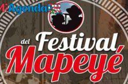 Festival del Mapeye 2017