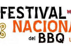 Festival Nacional del BBQ en Utuado 2018
