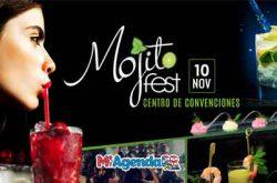 Mojito Fest 2018 en San Juan