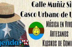 3er Día Nacional del Sombrero en Utuado 2018