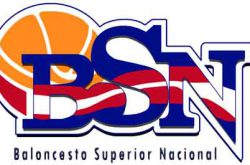 Calendario Juegos Baloncesto Superior Nacional 2018
