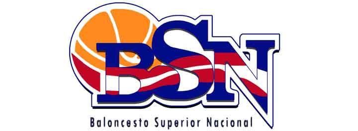 Calendario Juegos Baloncesto Superior Nacional 2018 Miagendaprcom