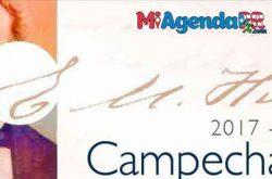 Campechada 2018 en Mayaguez