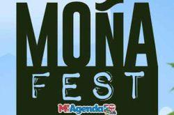 Moña Fest 2018 Calle Loíza