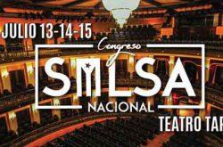 Congreso Nacional de Salsa 2018